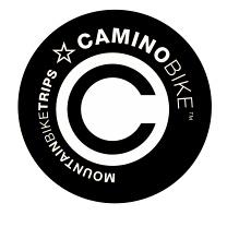 logo Caminobike